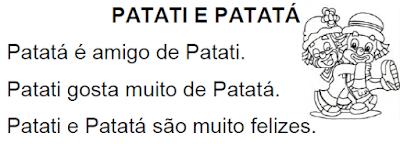 texto-patati-patata.png