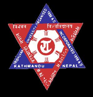 T.U Tribhuwan University