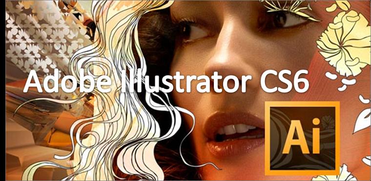 Adobe Illustrator CS6 16.0.0 Portable