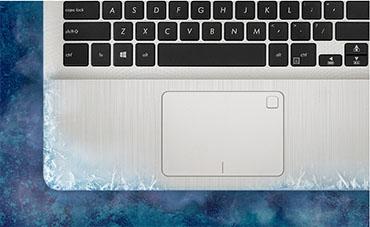 laptop asus, Asus X507UA, X507UA-EJ499T, laptop asus chính hãng, laptop asus core i3