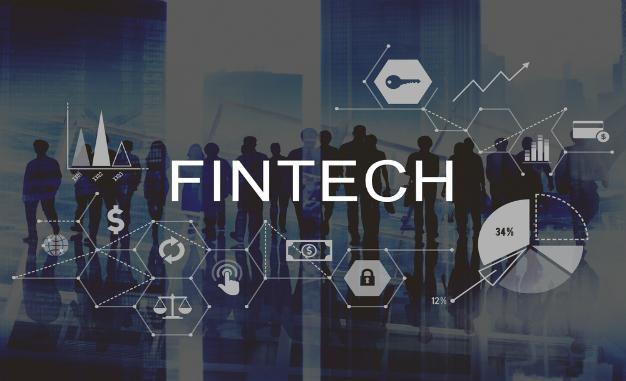 IMF akan Rilis Hasil Studi Dunia Mengenai Fintech