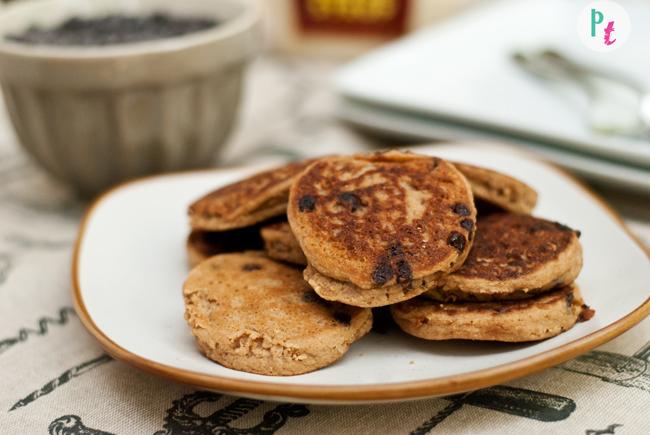 quelles sont les meilleures farines pour nos pains biscuits ou cr pes. Black Bedroom Furniture Sets. Home Design Ideas