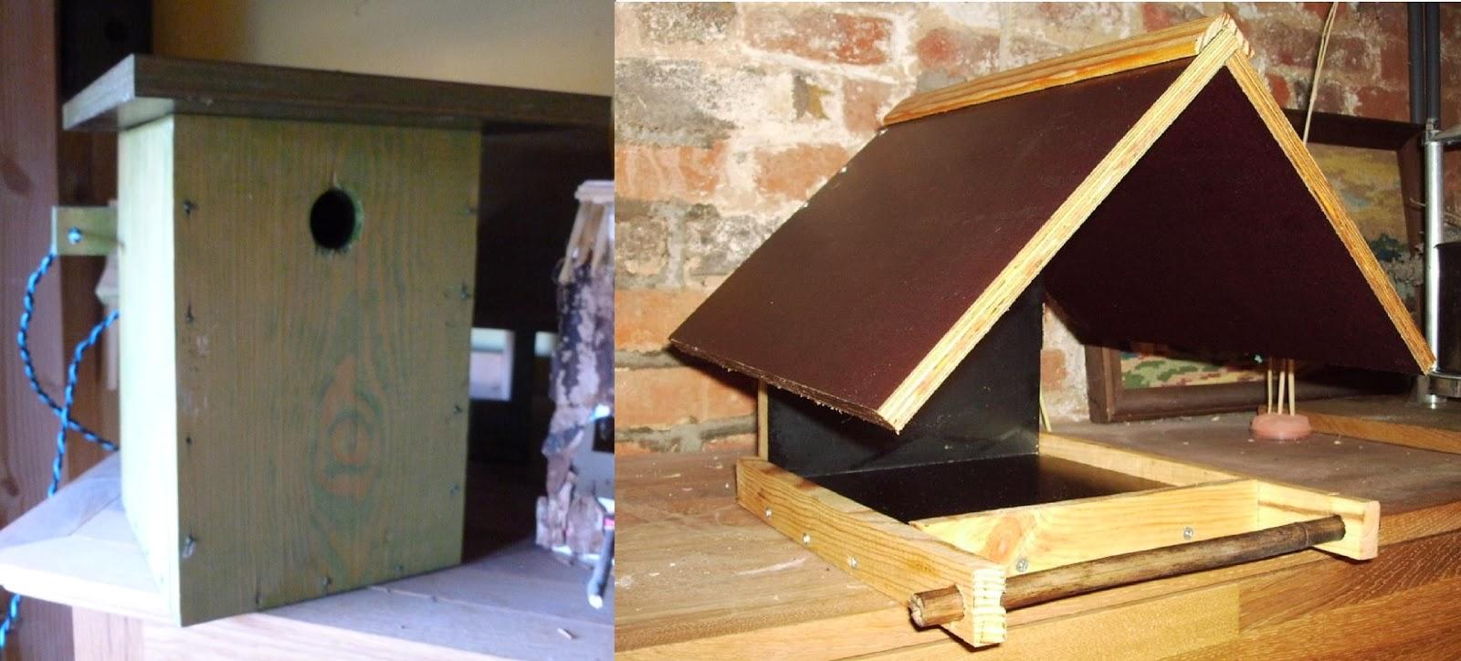 tournesol atelier de fabrication de nichoirs et mangeoires pour oiseaux. Black Bedroom Furniture Sets. Home Design Ideas