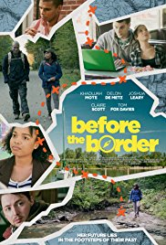 Watch Before the Border Online Free 2015 Putlocker