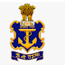 Eastern Naval Command Visakhapatnam Recruitment 2019-20 Notification Indian Navy Jobs