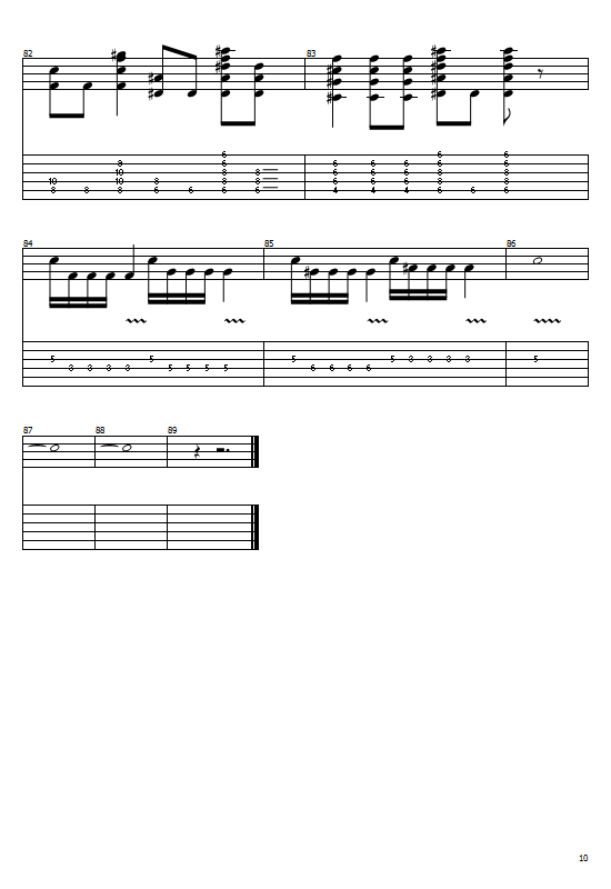 Dream On Tabs Aerosmith Free Guitar Tabs And Sheet ,Aerosmith - Dream On ,aerosmith dream on lyrics,aerosmith aerosmith,dream on aerosmith youtube,aerosmith dream on album,aerosmith dream on live,aerosmith dream on singer,aerosmith dream on official video,aerosmith dream on other recordings of this song,sweet emotion aerosmith,dream on eminem,aerosmith aerosmith,dream on the voice,aerosmith dude looks like a lady,aerosmith the other side,dream on meaning,aerosmith dream on chords,dream on aerosmith chords,dream on nazareth lyrics,dream on dio,dream on live,aerosmith dream on live,aerosmith dream on tab,dream on lyrics meaning, yngwie malmsteen dream on,dream on aerosmith tab,aerosmith meaning,dream on lyrics led zeppelin,dream on cover female,dream on aerosmith meaning,aerosmith i don t want miss a thing,dream on meaning aerosmith,dream on aerosmith literary devices,dream on synonym,how many songs did aerosmith write,dream on letra español,