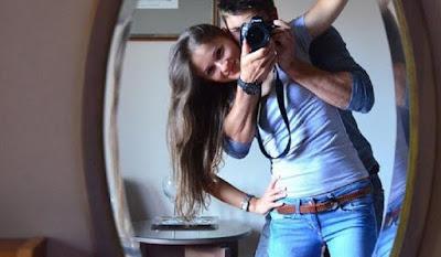 8 Tanda Pacaramu Bakal Jadi Suami Yang Baik