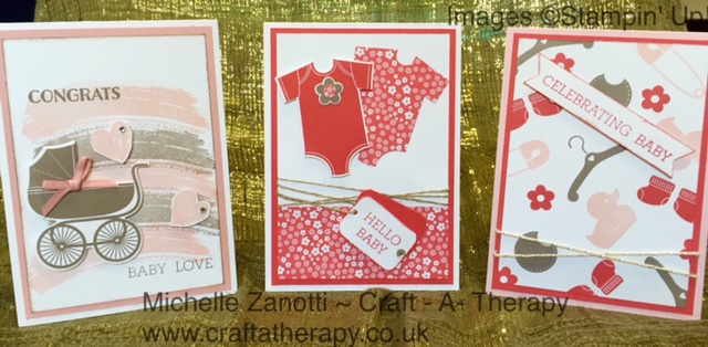 http://www.craftatherapy.co.uk/2016/03/cute-baby-girl-with-something-for-baby.html