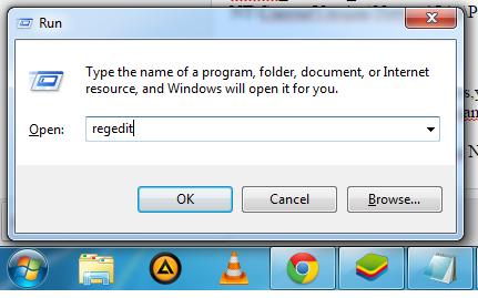 Cara Mengganti Nama Network Di Windows 8 Dan 8.1