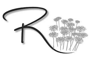 logo de Rusmontaraz que presenta su coleccion de pijamas y camisones