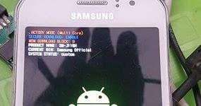 Tutorial Cara Flash Samsung J110g Ds Via Odin Pc Tutorial Tested