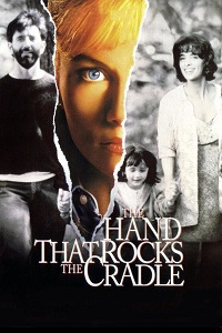 Watch The Hand That Rocks the Cradle Online Free in HD