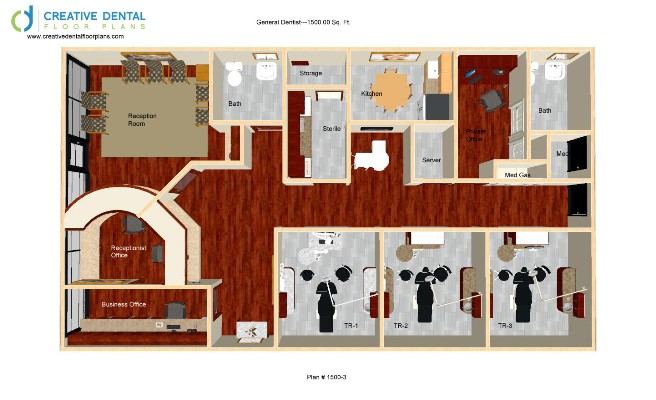 thebranchliving as well Dental Office Design Plans together with 217219 together with Medical Office Floor Plans 5000 Sq Ft furthermore Optometry Office Floor Plan. on optometry office floor plans