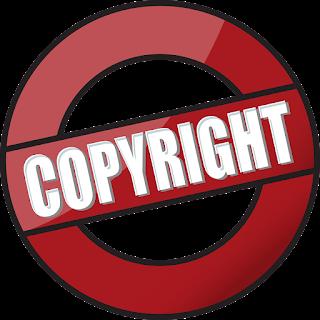 copyright claim in hindi