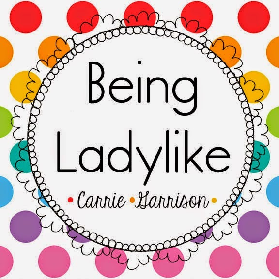 http://being-ladylike.blogspot.com/