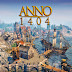 Anno 1404 Download Free PC Game Full Version