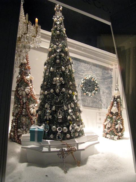 Tiffany - Natale
