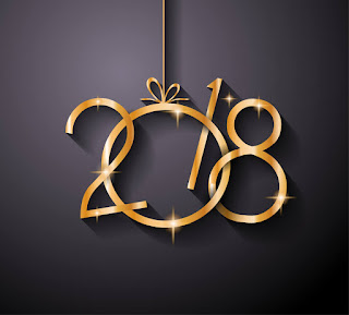 happy new year 2018 images for android