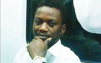 Gunmen Kill Ekiti Councillor, Wife Hospitalised