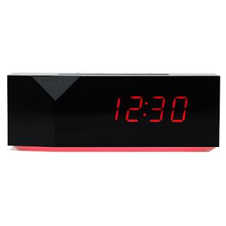 beddi alarm