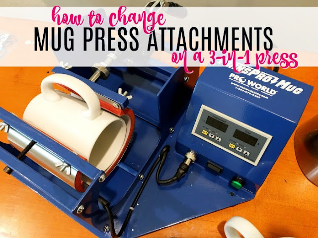 Mug press, Mug Heat Press, mug press machine, mug heat press machine, coffee press mug