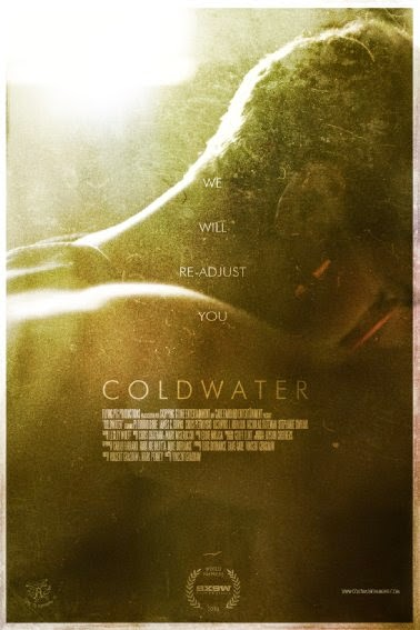 Coldwater (2013) BluRay 720p