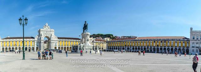 Praça_do_comercio