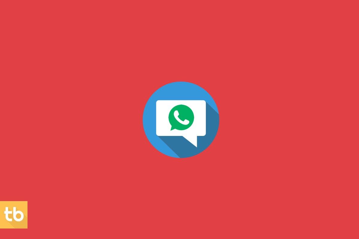 How to hide Last Seen on Whatsapp - paulkay net