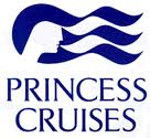 Princess Cruises Discounts
