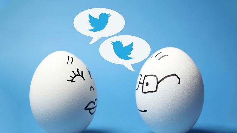 Ternyata, FBI Punya Kamus Gaul Khusus untuk Bermain Twitter
