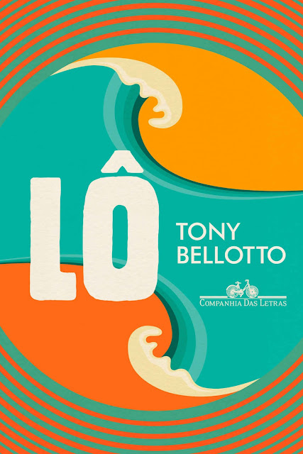 Lô - Tony Bellotto