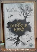 https://ruby-celtic-testet.blogspot.com/2018/03/das-dunkle-herz-von-lukas-hainer.html