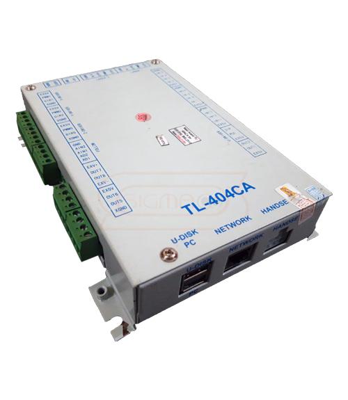 SML0189 MainBoard ES-1310 Baisheng Laser