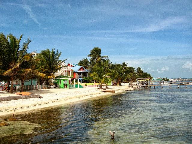 جزر هادئة بدون سيارات 2202336674_fbd8159aa