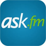 ask-fm-likes-app