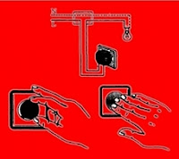 انظمة التحكم بشدة التيار PDF
