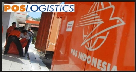 LOWONGAN KERJA BUMN POS INDONESIA