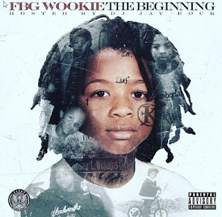 FBG Wookie – All My Dogs Kings Ft Future MP3 Download