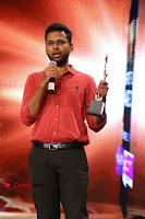 South Indian International Movie Awards (SIIMA) Short Film Awards 2017 Function Stills .COM 0560.JPG