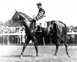 racelens man o war photo