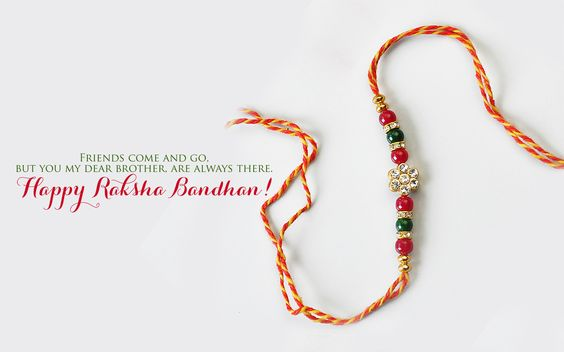 Rakhi-messages-with-images