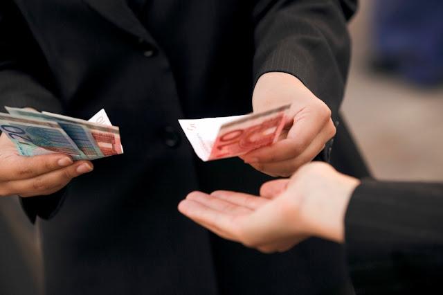 Εξιχνίαση απάτης στην Ερμιονίδα - Κατηγορούνται δυο γυναίκες 20 και 56 ετών