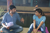 Lakshmi Bomb Movie Stills-thumbnail-6