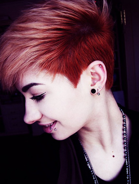 Groovy Top Hairstyles Models Short Haircuts For Girls In Cool Look Hairstyles For Men Maxibearus