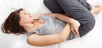 cara mengobati penyakit cytitis