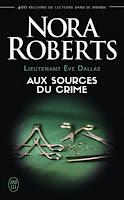 http://lesreinesdelanuit.blogspot.com/2018/10/lieutenant-eve-dallas-t21-aux-sources.html