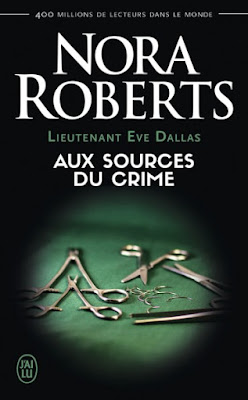 https://lesreinesdelanuit.blogspot.com/2018/10/lieutenant-eve-dallas-t21-aux-sources.html