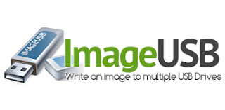 تحميل  Download  ImageUSB 1.3.1006 مجاناً
