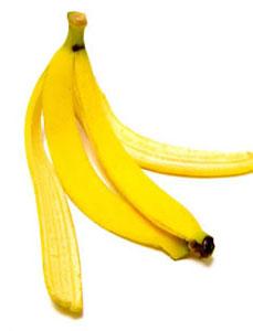 manfaat-kulit-pisang