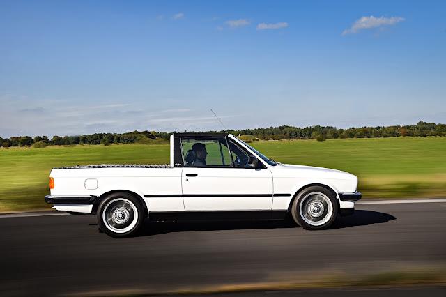 P90236476 highRes 30 χρόνια με BMW M3 – η ιστορία ενός εμβληματικού μοντέλου (Photos)